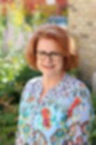 Cathy pic 1.jpg
