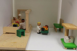 play hospital 3