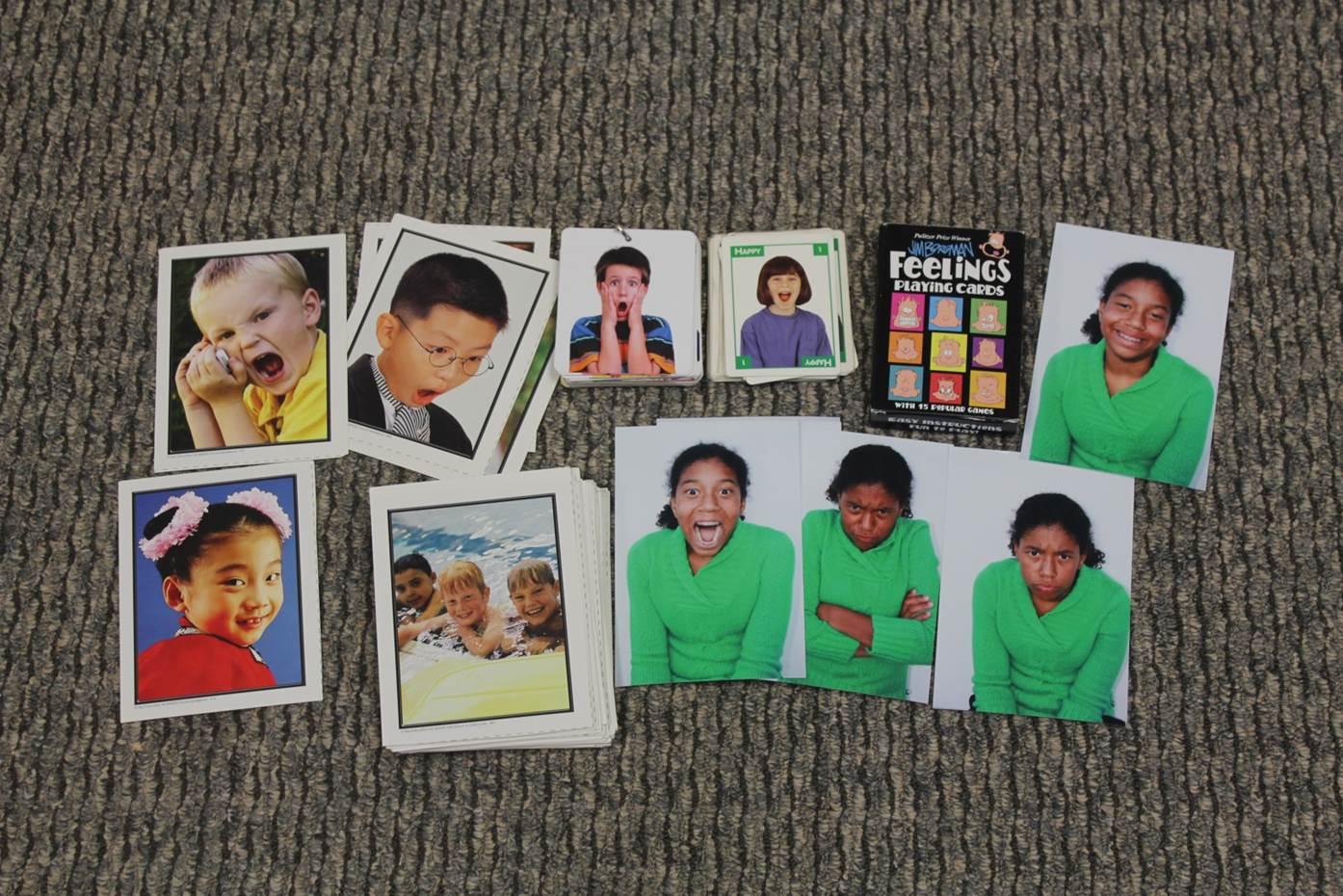 feelings cards 3