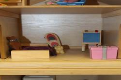 doll house 7