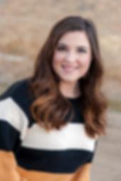 Jessica Hotchkiss 10-28-19-22.jpg