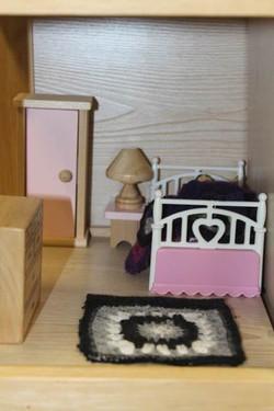 doll house 8