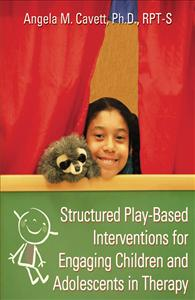 structured_play_based_book.54205634_std[1]
