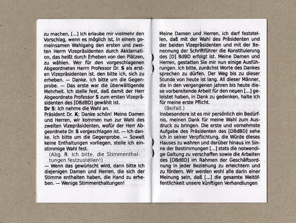 Seite-8_9.jpg