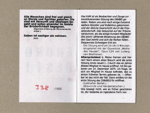 Seite-2_3.jpg