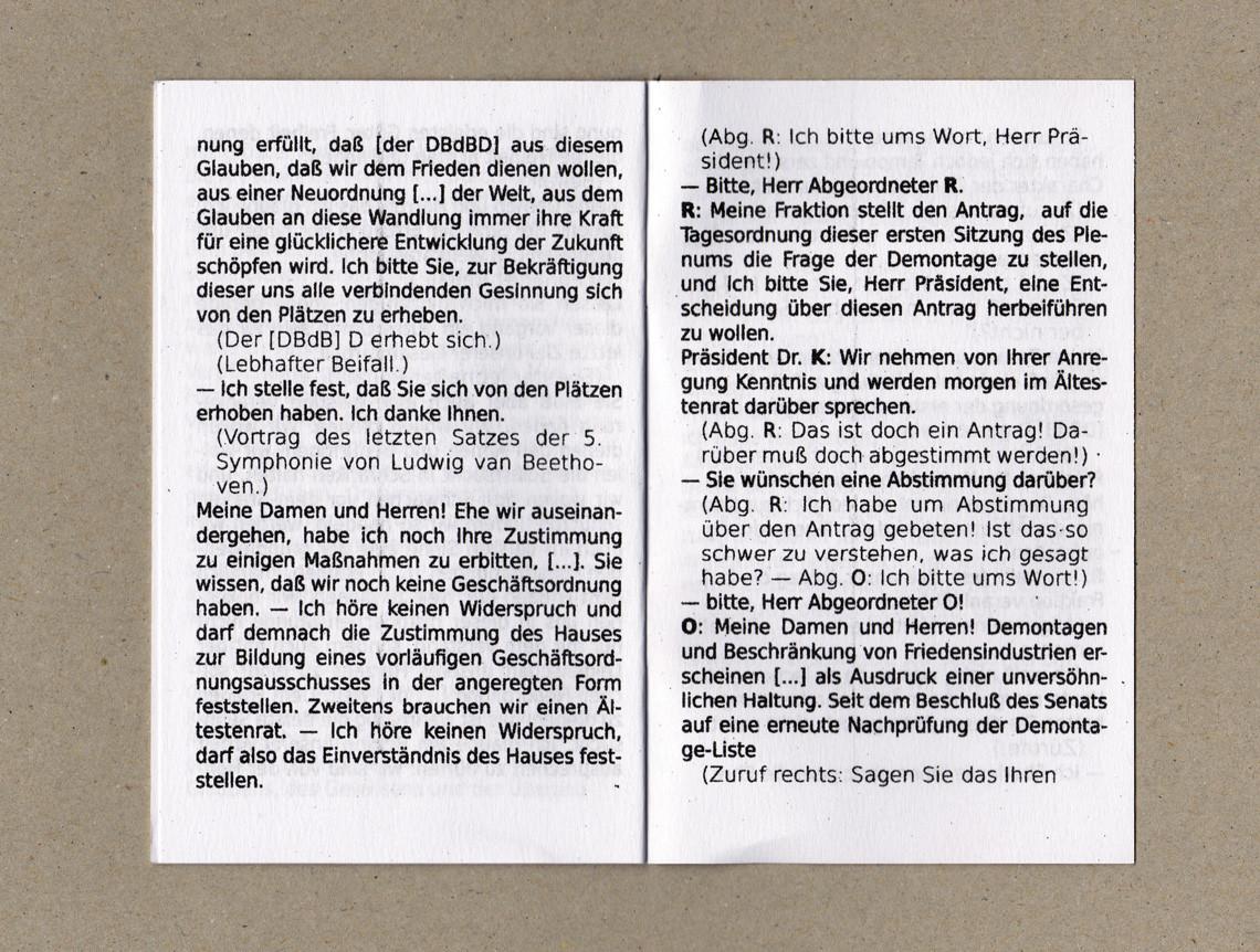 Seite-12_13.jpg