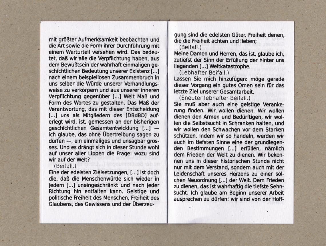 Seite-10_11.jpg