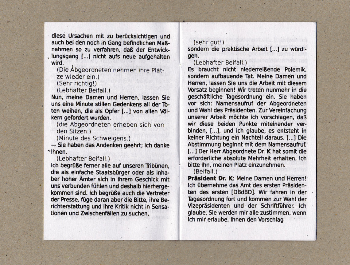 Seite-6_7.jpg