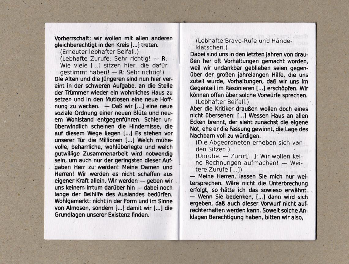 Seite-4_5.jpg