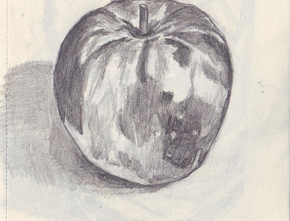 sketch 094