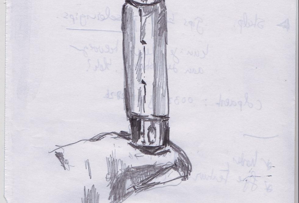 sketch 049