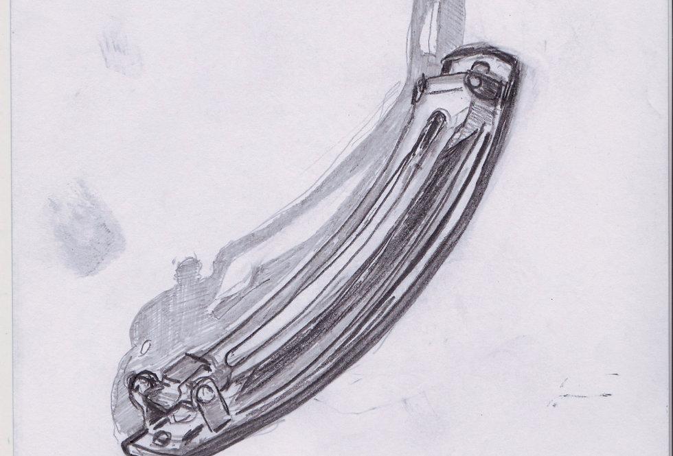 sketch 051