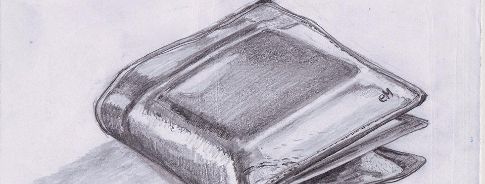 sketch 043