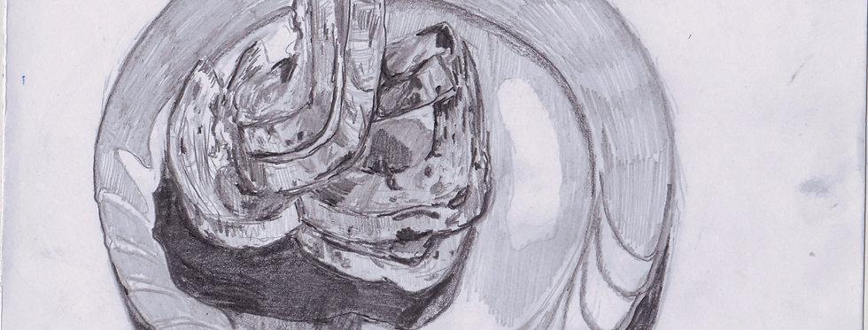 sketch 036