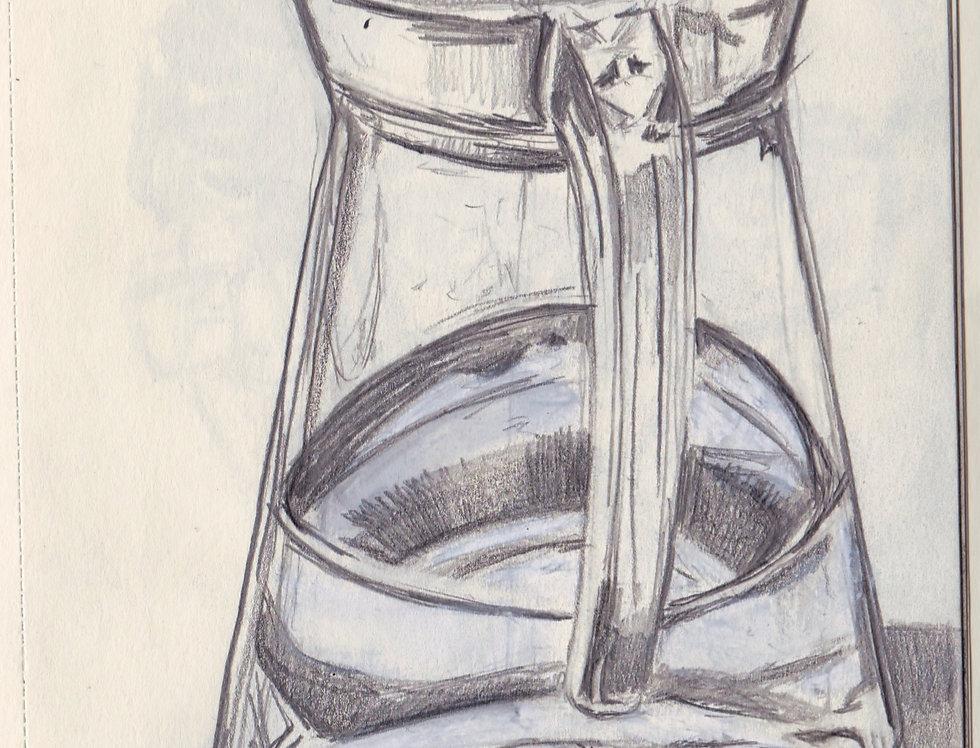 sketch 019