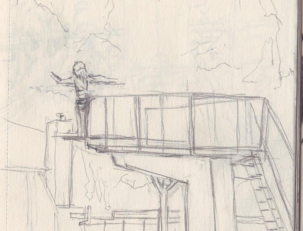sketch 093