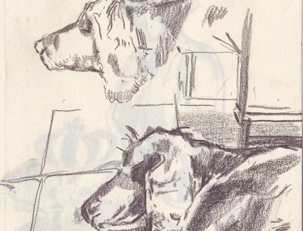 sketch 073