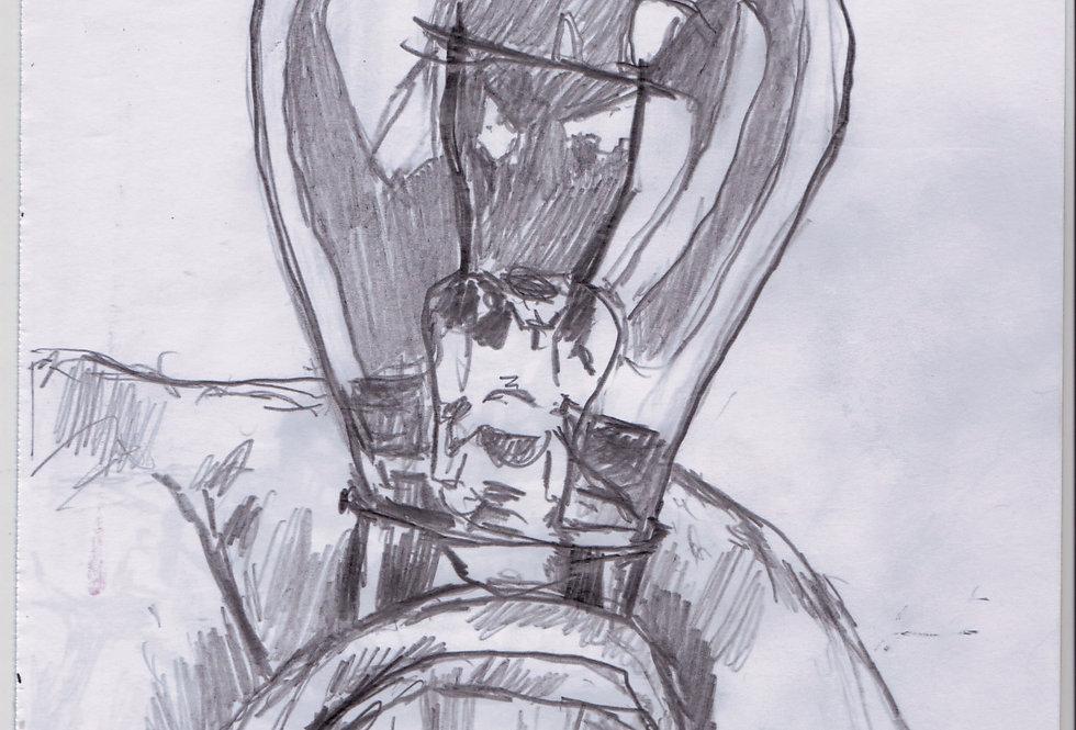 sketch 046