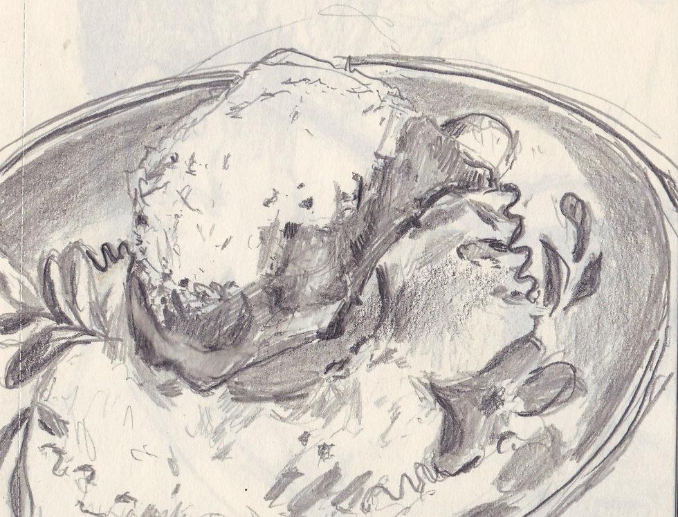 sketch 114