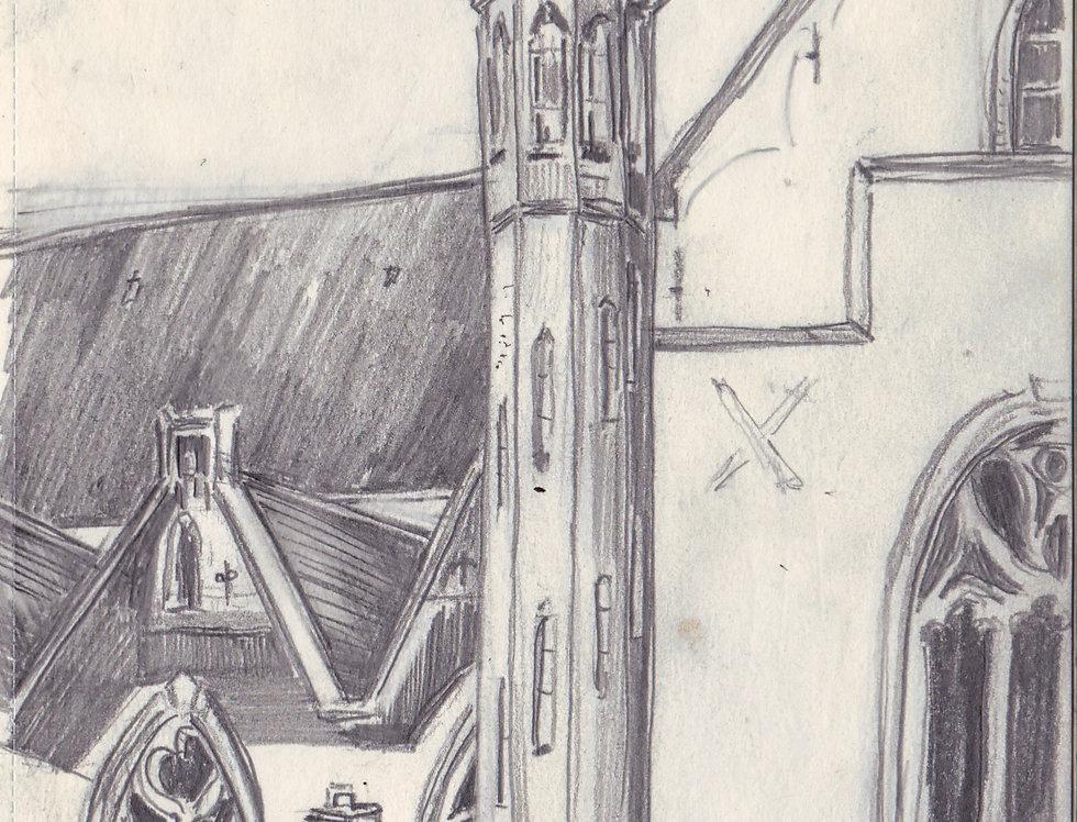 sketch 050