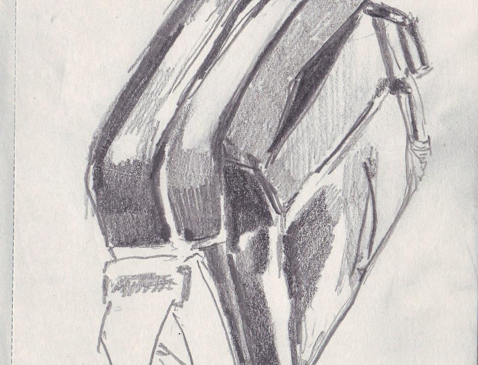 sketch 126