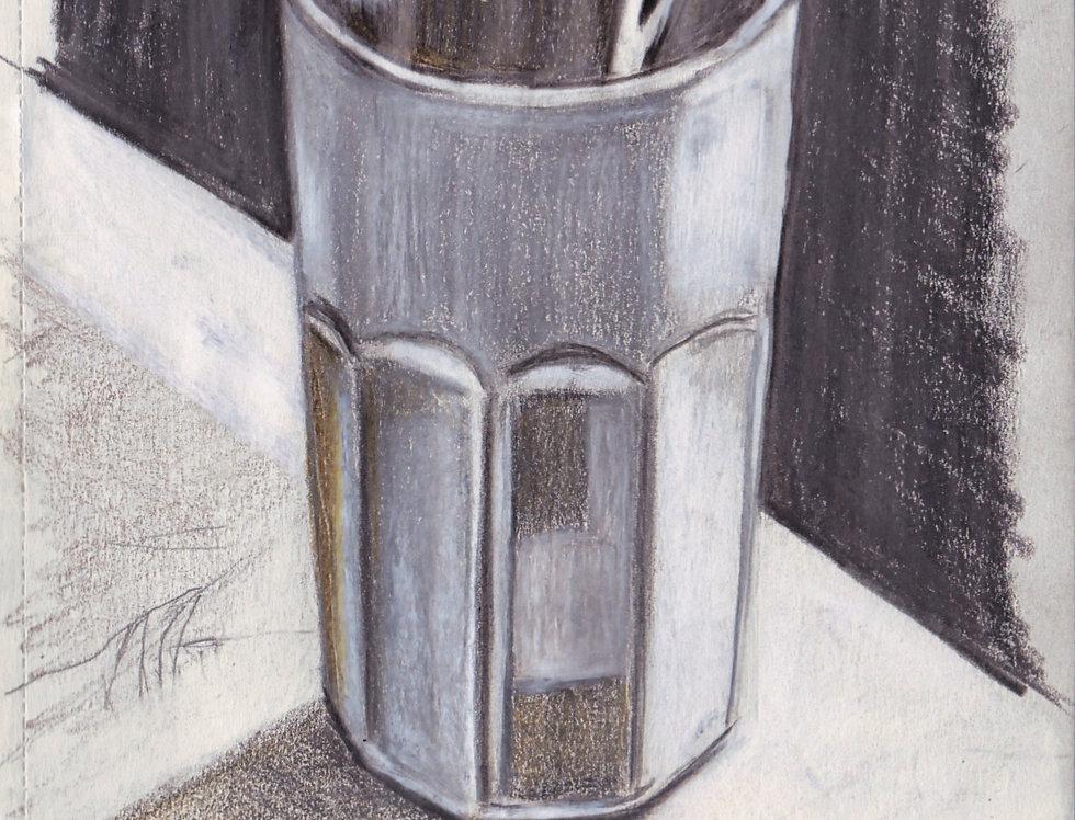 sketch 012