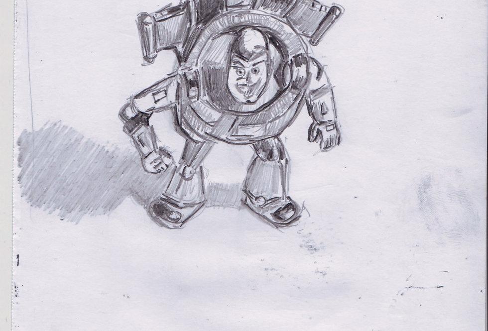 sketch 060