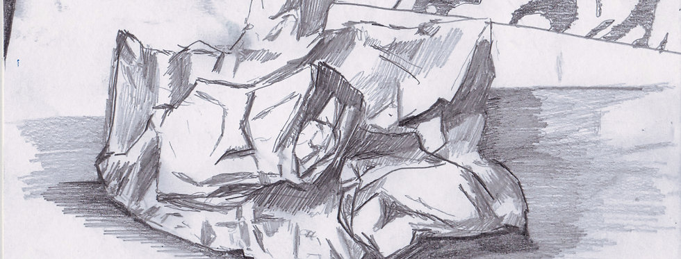 sketch 030