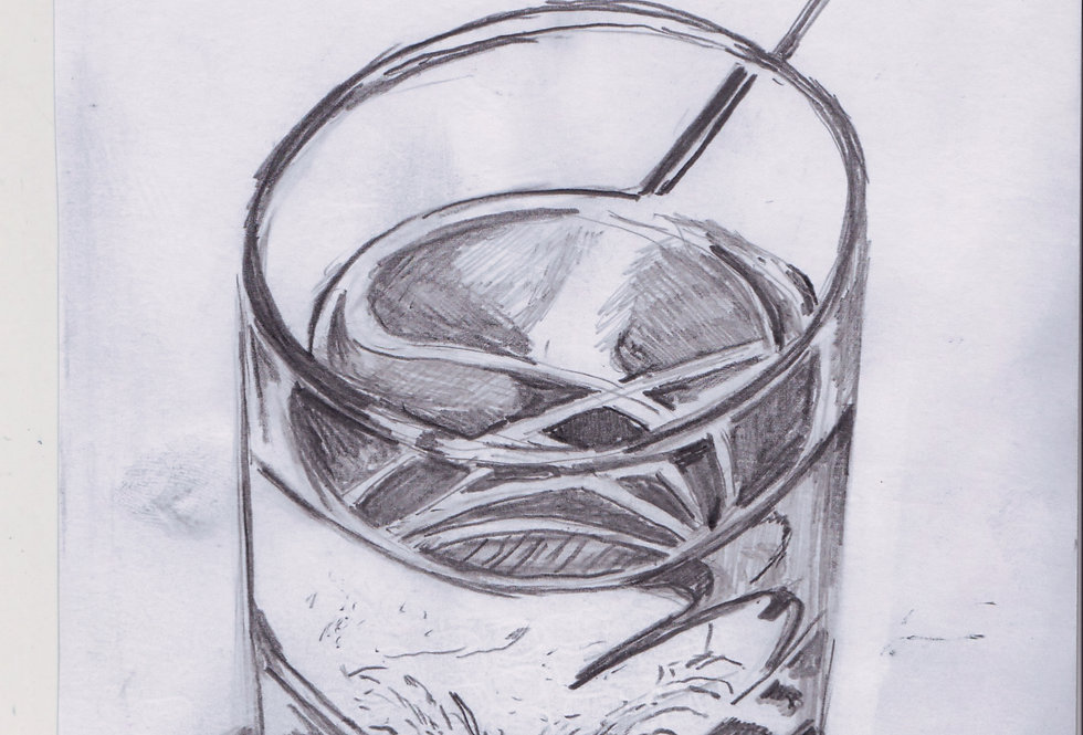 sketch 057