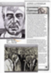 pagina jorisluyendijk.jpg