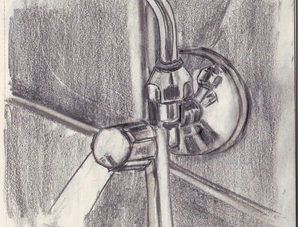 sketch 017