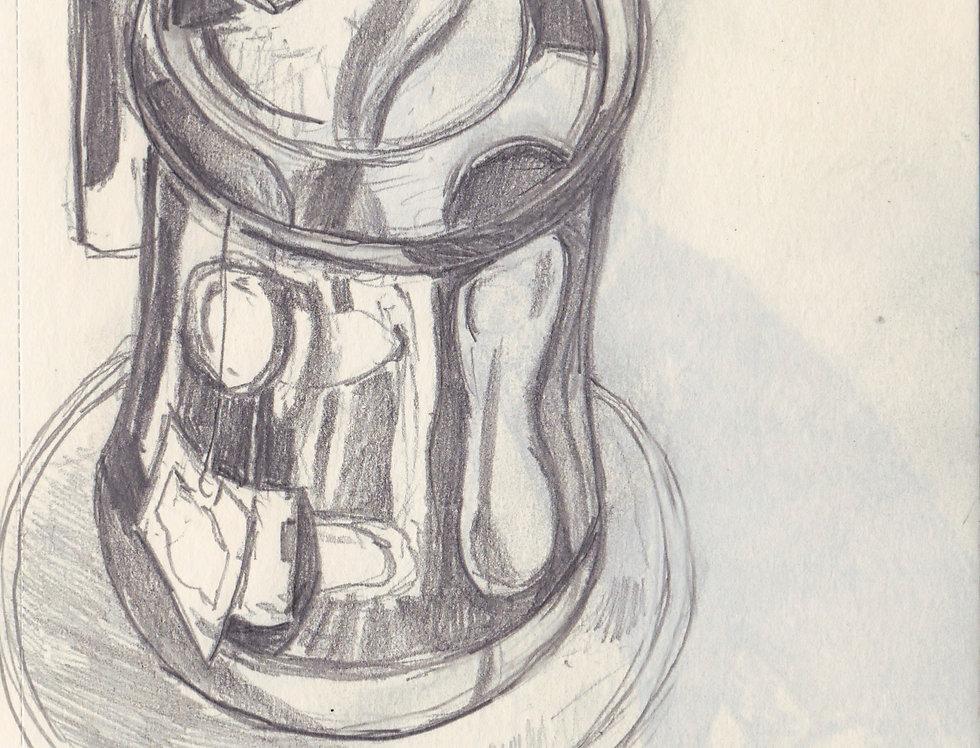 sketch 067