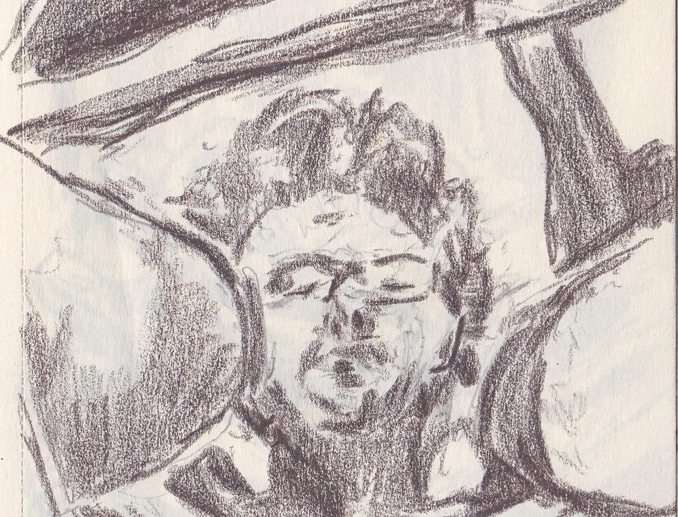 sketch 098