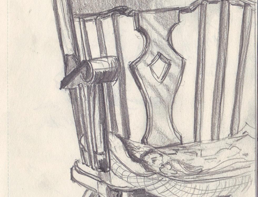 sketch 116