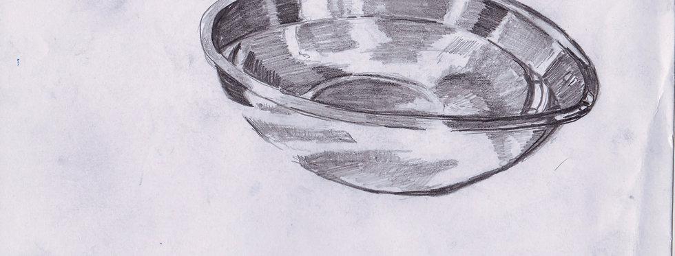 sketch 035