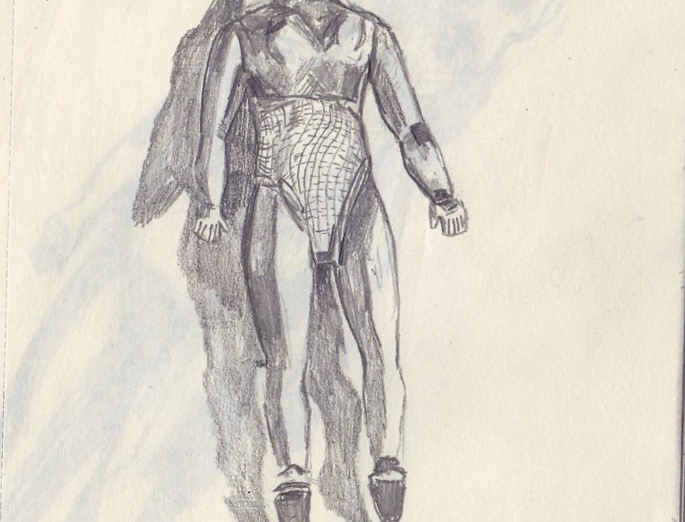 sketch 013