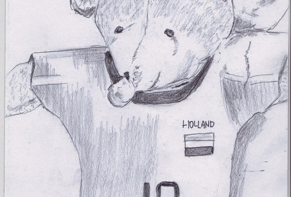sketch 028