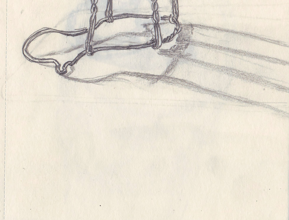 sketch 113