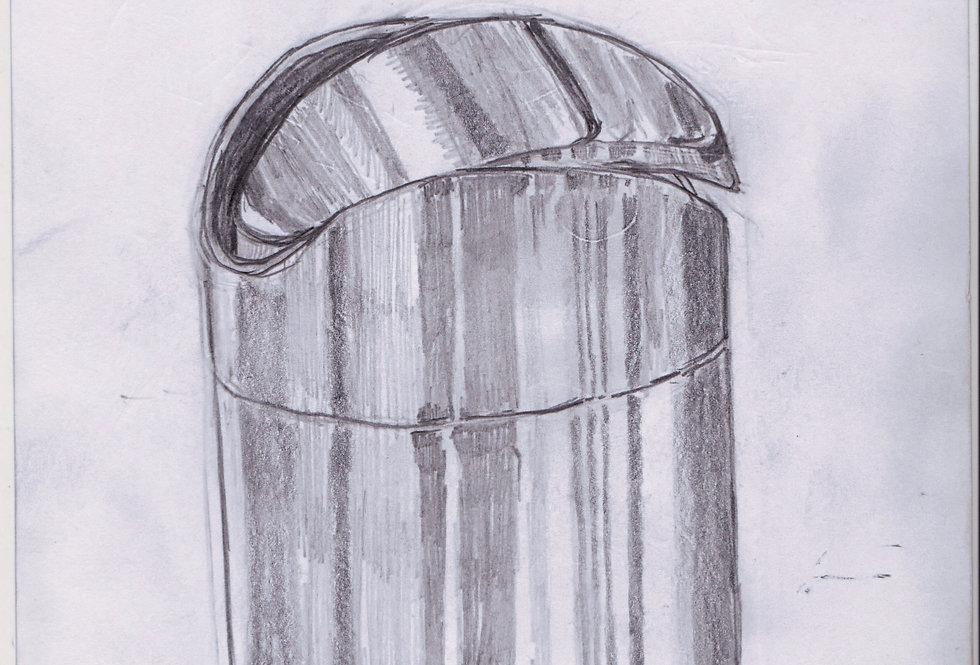 sketch 055
