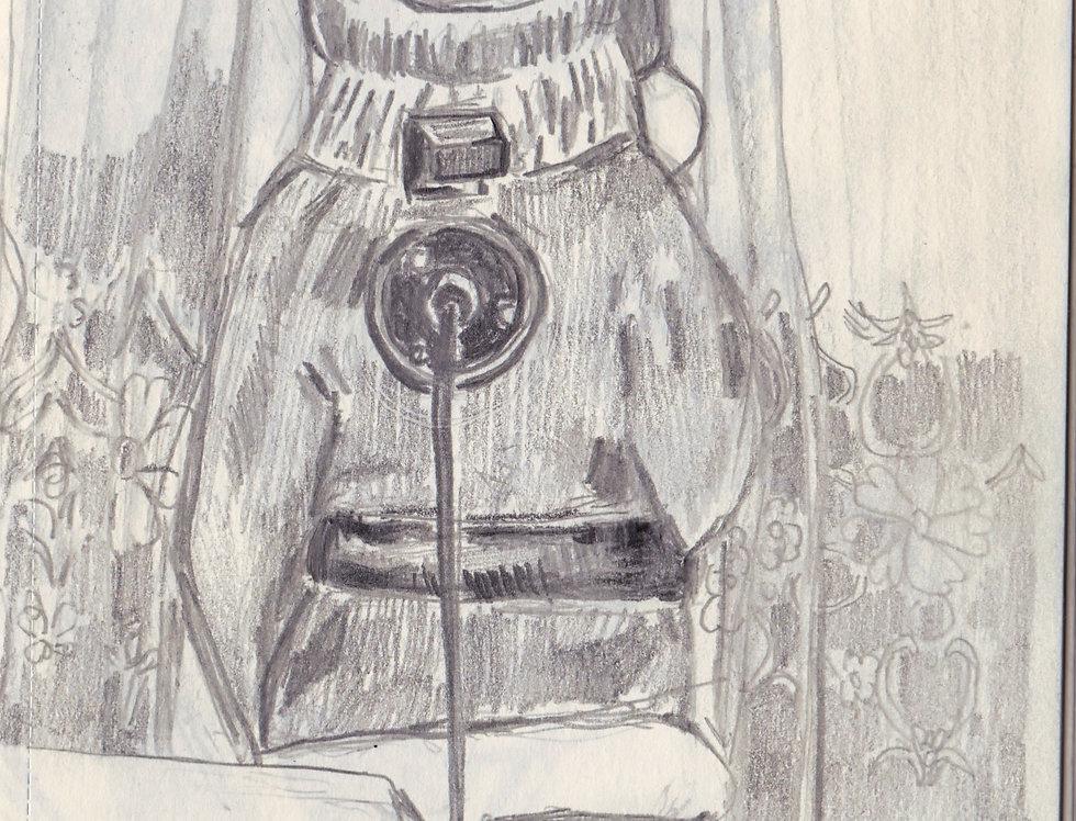 sketch 108