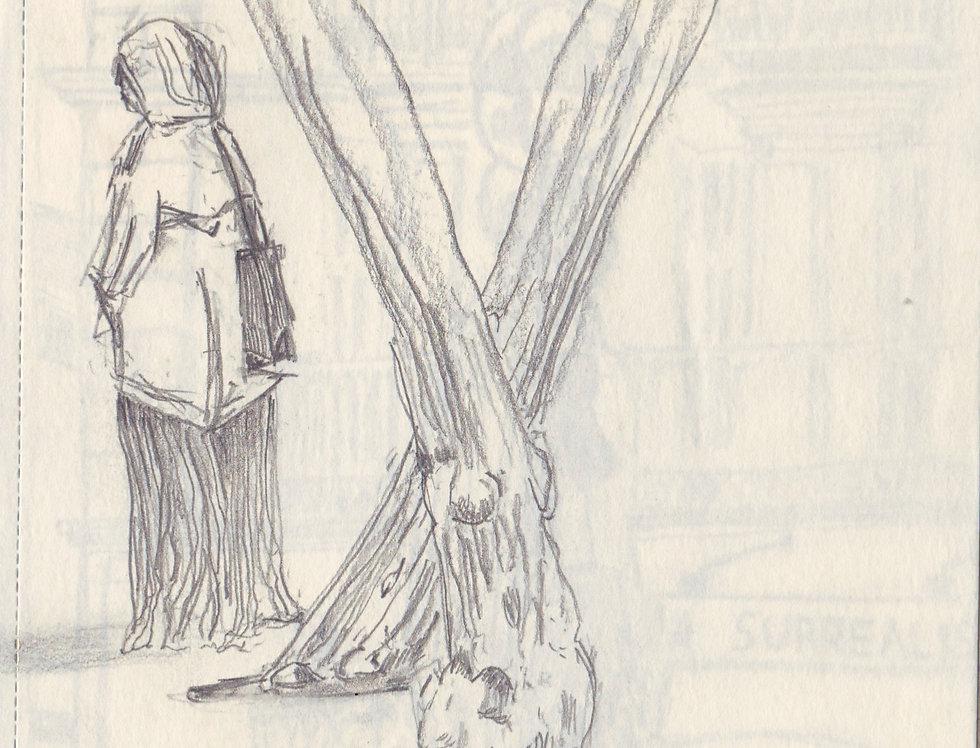 sketch 065