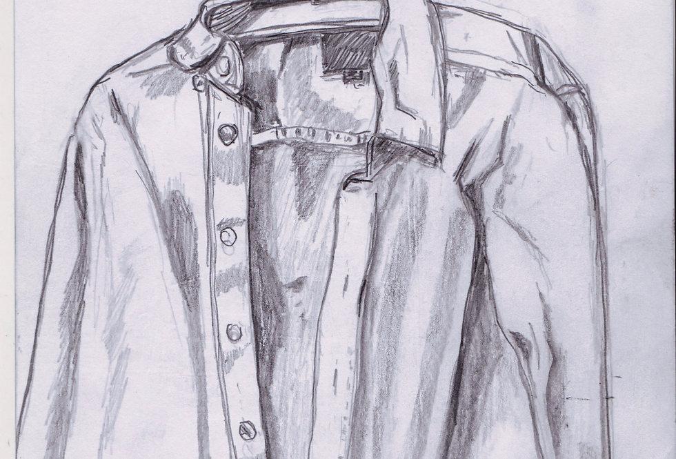 sketch 023