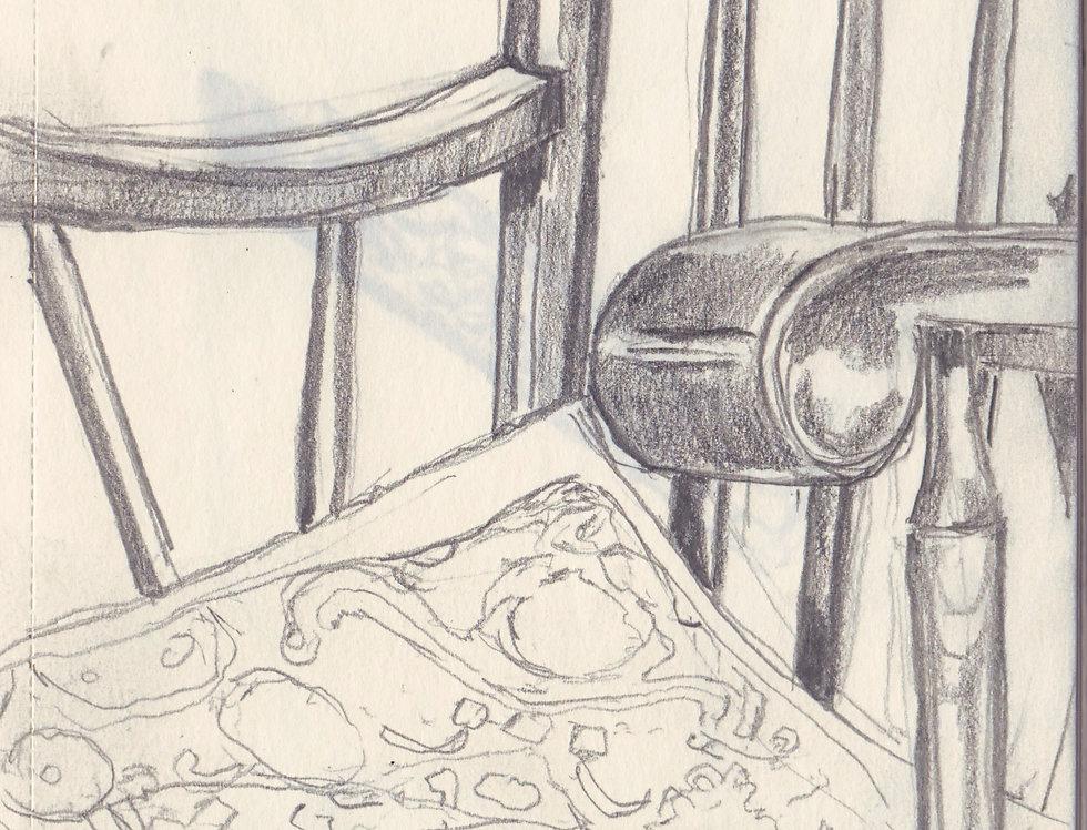 sketch 119