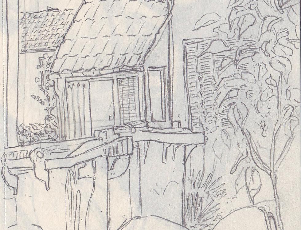 sketch 132