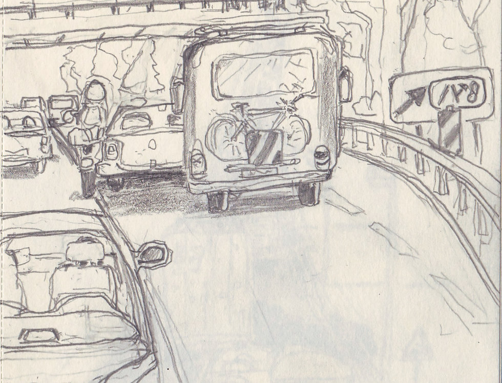 sketch 072