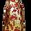 Thumbnail: Dolce & Gabbana Skirt Gold