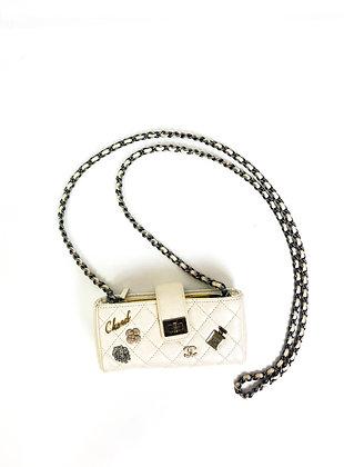 Chanel Mini