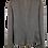 Thumbnail: Armani Collezioni Jacket