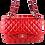Thumbnail: Chanel Jumbo Classic Double Flap