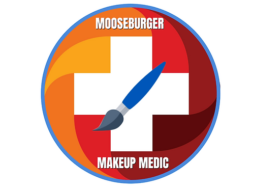 Online Make-Up Class-1 on 1!
